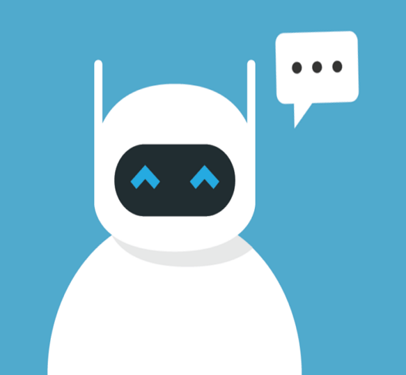 Chatbot Featured Image