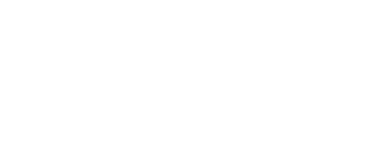 Create Something Logo